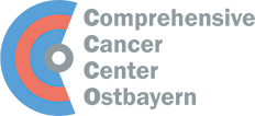 Comprehensive Canser Center Oberbayern